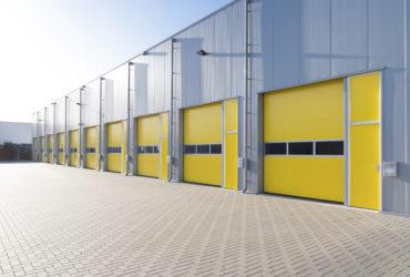 shutterstock_185442842 - Logistique pour typologie d'actifd