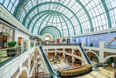 shutterstock_684388966 - Retails pour typologie d'actifs
