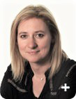 Hélène Rouxel
