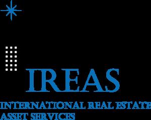 Logo-IREAS