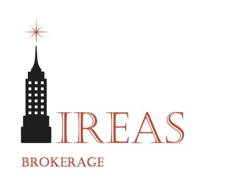 Logo-IREAS-Brokerage