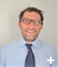 Frédéric Mougin